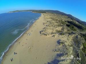 arkutino-beach-14