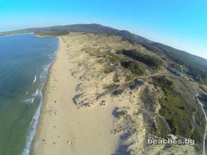 arkutino-beach-2