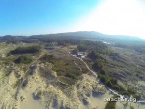 arkutino-beach-3