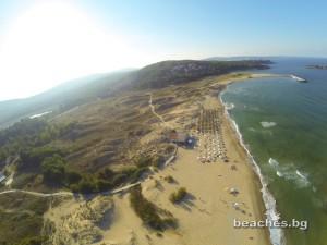 arkutino-beach-4