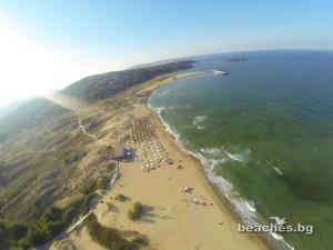 arkutino-beach-5