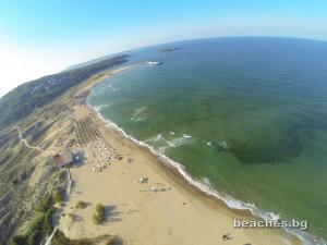 arkutino-beach-6