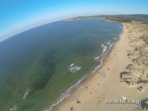 arkutino-beach-8