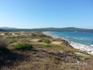 primorsko-beach-1