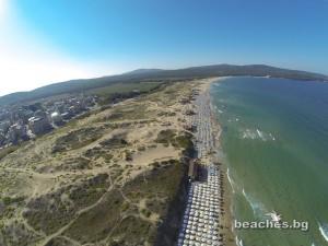 primorsko-beach-10