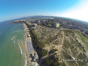 primorsko-beach-12