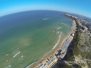 primorsko-beach-13
