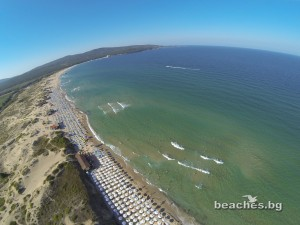 primorsko-beach-14