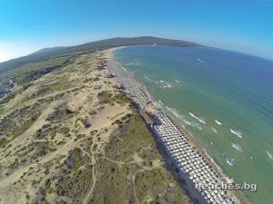 primorsko-beach-16