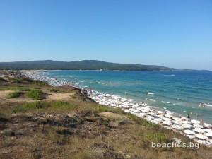 primorsko-beach-2