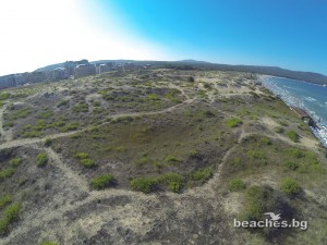 primorsko-beach-3