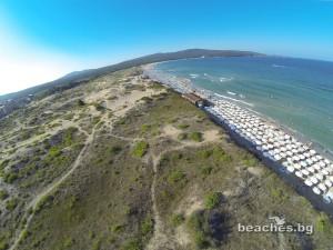 primorsko-beach-4