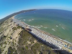 primorsko-beach-5