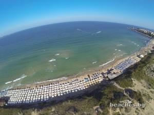 primorsko-beach-6
