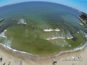 primorsko-beach-mmc-1