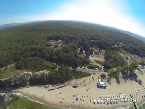 primorsko-beach-mmc-5