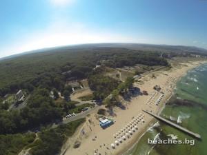 primorsko-beach-mmc-6
