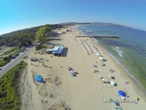 primorsko-beach-mmc-8