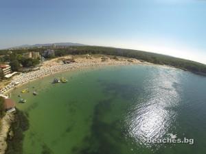 kiten-beach-atliman-2