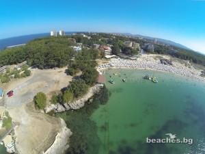 kiten-beach-atliman-3