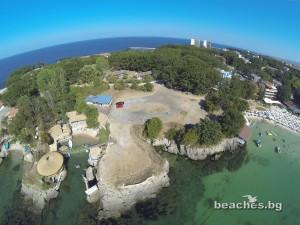kiten-beach-atliman-4