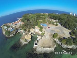 kiten-beach-atliman-5