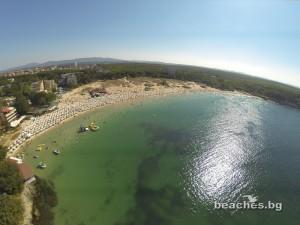 kiten-beach-atliman-7