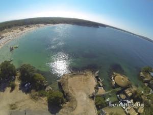 kiten-beach-atliman-8