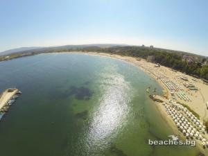 kiten-beach-1