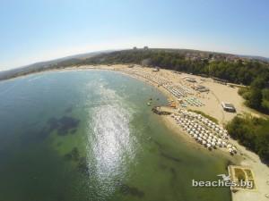 kiten-beach-3