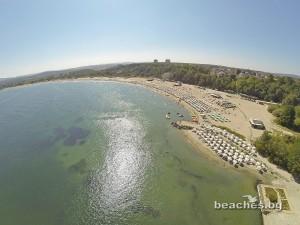 kiten-beach-5