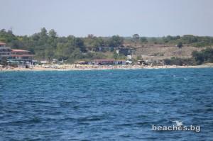koral-beach-2