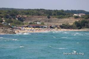 koral-beach-3