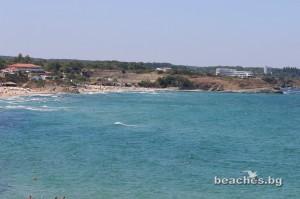 koral-beach-4
