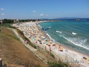 lozenets-beach-1