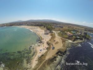 lozenets-beach-10