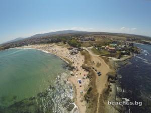 lozenets-beach-11