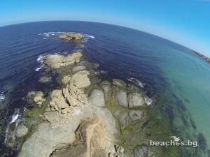 lozenets-beach-12