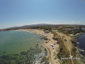 lozenets-beach-13