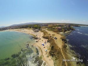 lozenets-beach-14