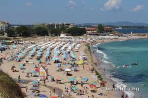 lozenets-beach-15
