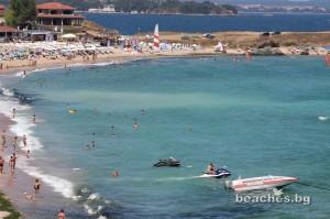 lozenets-beach-16