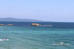 lozenets-beach-17