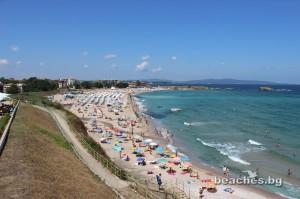 lozenets-beach-18