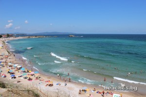 lozenets-beach-19