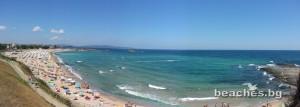 lozenets-beach-2