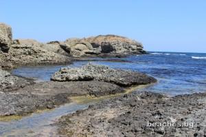lozenets-beach-21