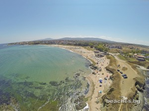lozenets-beach-22