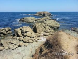 lozenets-beach-3