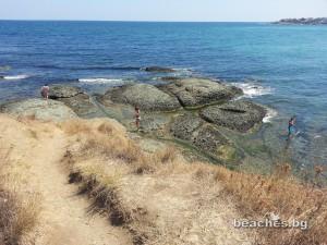 lozenets-beach-4